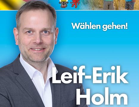 liste-holm1.png
