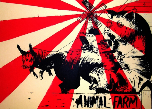 animal-farm-cover-2.jpg