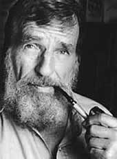 Edward-Abbey_000.jpg
