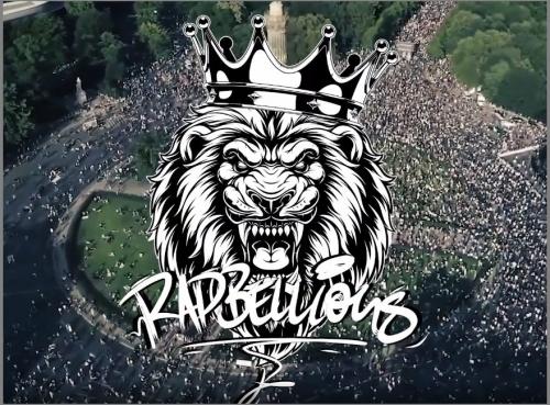 RapBellions-880x650.jpg