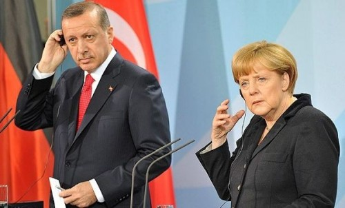 recep-tayyip-erdogan-.jpg