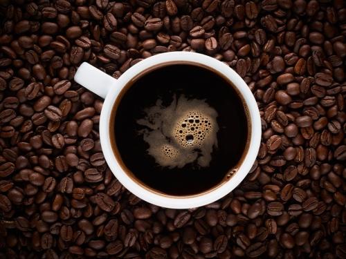 Comment-et-pourquoi-passer-au-café-noir.jpg