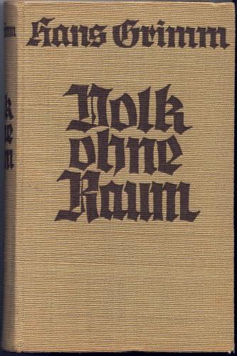 Hans_Grimm_-_Volk_ohne_Raum.jpg