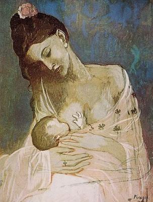 Pablo-Picasso-Mutterschaft-162959.jpg