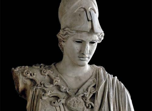 Athena2slider-900x660.jpg