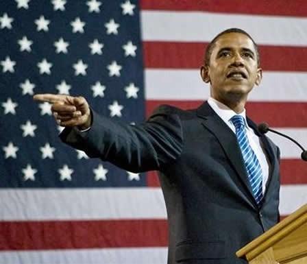 obamabbb.jpg