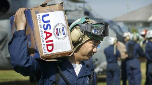 USAID Cuba Leak.jpg