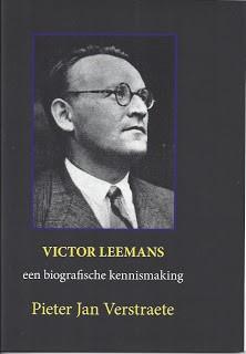 Victor-Leemans.jpg