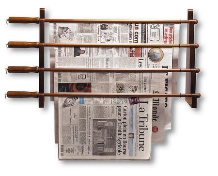 journauxPORTE.jpg
