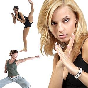 femme-self-defense.jpg