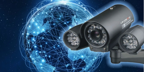 How-IP-security-camera-systems-are-changing-the-world-of-CCTV.jpg