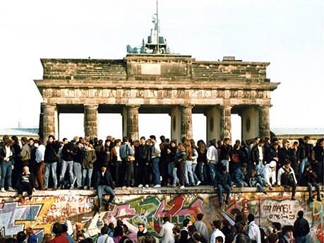 berlin911.jpg