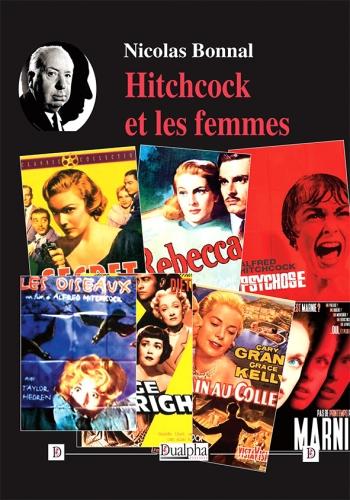 hitchcock-et-femmes-quadri.jpg