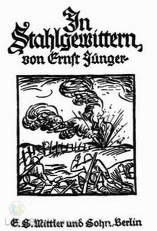 In-Stahlgewittern-by-Ernst-Junger.jpg