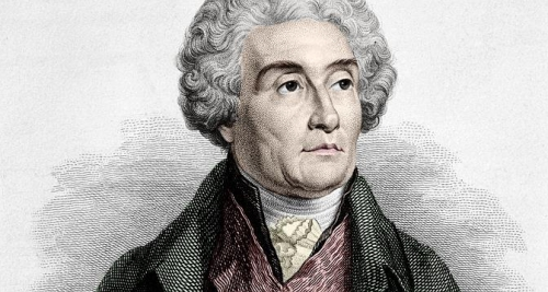 Joseph-de-Maistre-libre-de-droits.jpg