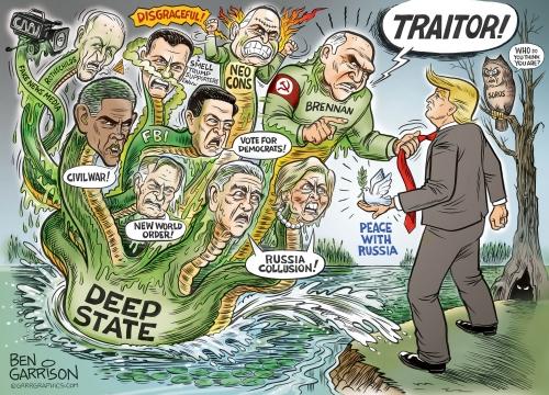 deep_state_hydra_trump.jpg