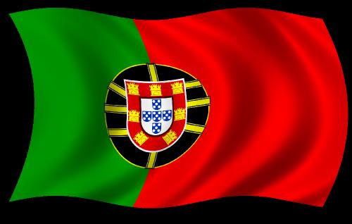 Portugal-drapeau-5.png