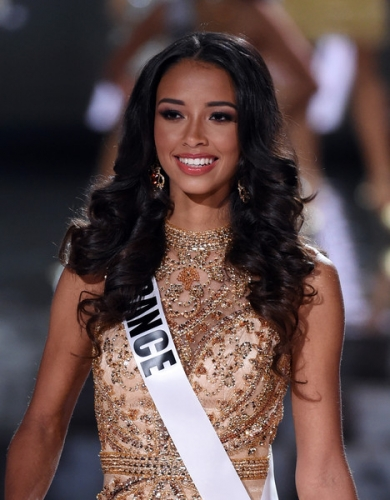 Flora+Coquerel+64th+Annual+Miss+Universe+Pageant+Pu4nWSpt2ATl.jpg