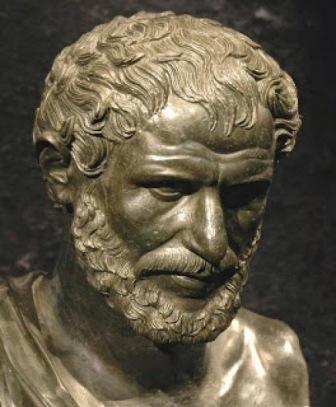 Herakleitos-Hayatı.jpg