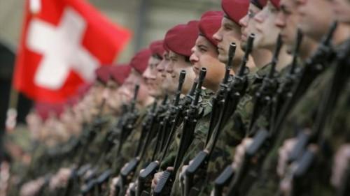armee-soldat-suisse.jpg