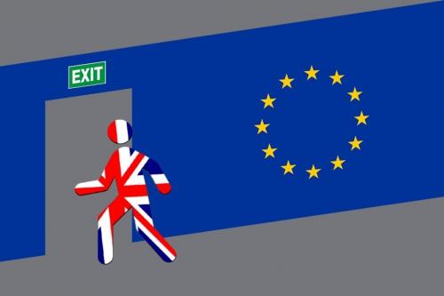 brexit-3-1xxxx.jpg