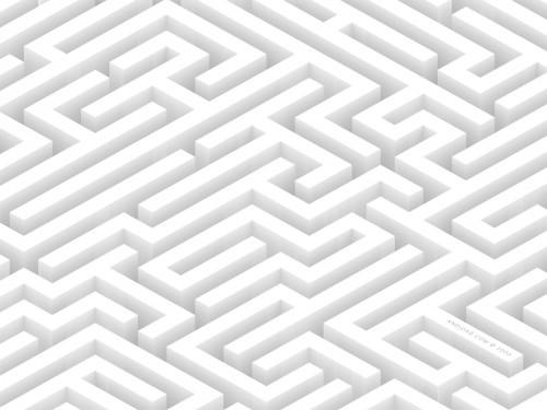 labyrinth1600byandidas.jpg