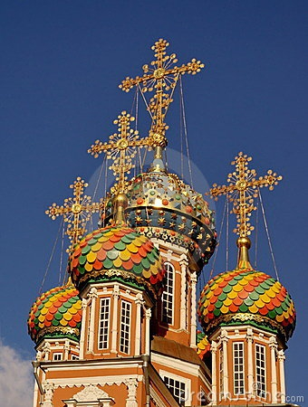 domes-ancient-russian-church-11780967.jpg