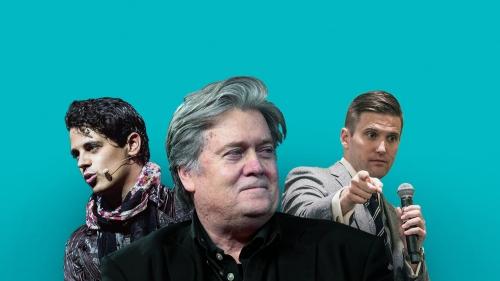 alt-right-web.jpg