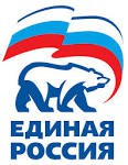 ednaiarossiya.jpg