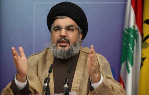 Nasrallah_22052012.jpg