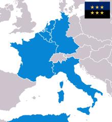 EUR6.png