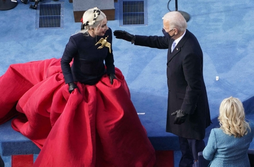 Investiture-de-Joe-Biden-regardez-les-performances-de-Lady-Gaga-et-Jennifer-Lopez-au-Capitole.jpg