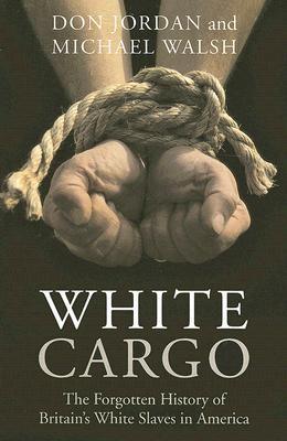 White-Cargo-9780814742969.jpg