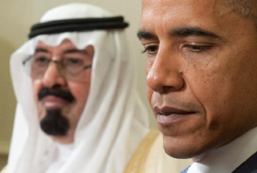 saudi-arabia-obama-with-king-abdullah-1.jpg