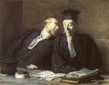 Daumier_Avocats_avec_toques_m.jpg