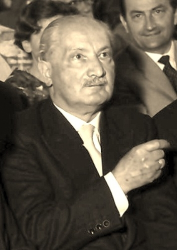 Heidegger_color_picture.jpg