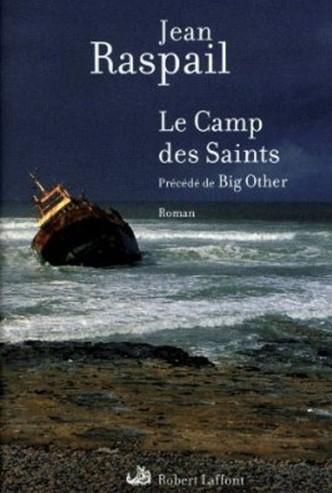 jean raspail,lettres,lettres françaises,littérature,littérature française