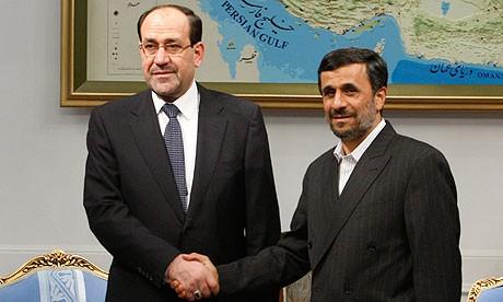 Nouri-al-Maliki-and-Mahmo-006.jpg
