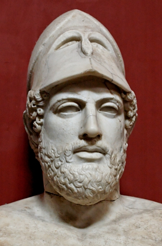 Pericles_Pio-Clementino_Inv269_n2.jpg