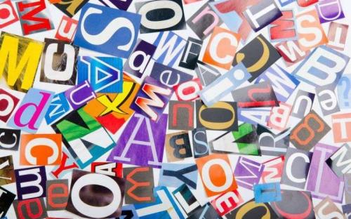 Omstreden-woorden-1--Het-gebruik-van-het-n-woord-en-'blank%u2019-in-hedendaagse-vertalingen-(Lisa-Vendrik)_header.jpg