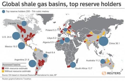 Shale-gas2.jpg