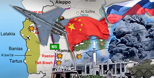 china syrie.jpg