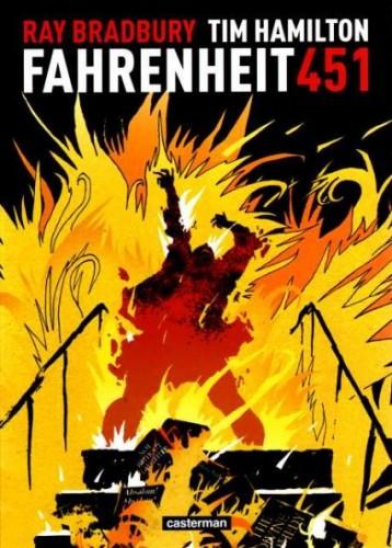 Fahrenheit-451_2.jpg