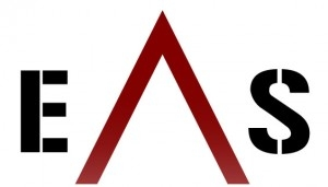 logo_v2_big-300x171.jpg