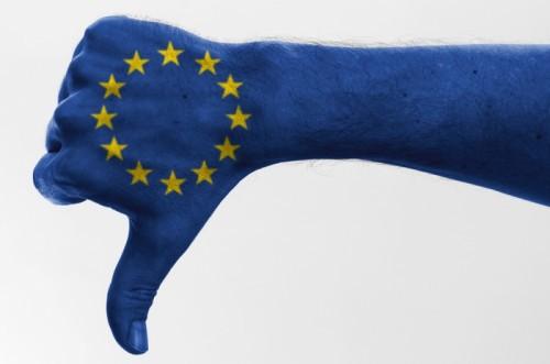 Euroscepticism-EU.jpg