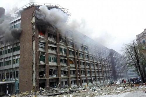 norvege-oslo-attentat-01.jpg