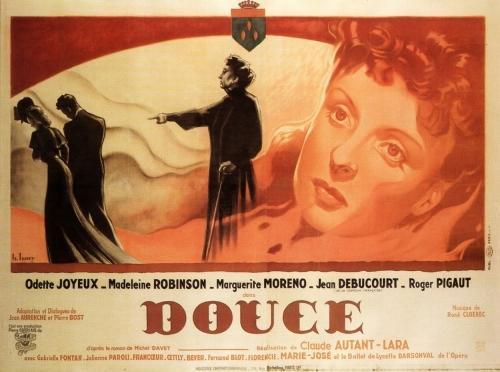 douce-wallpaper_214145_1235.jpg