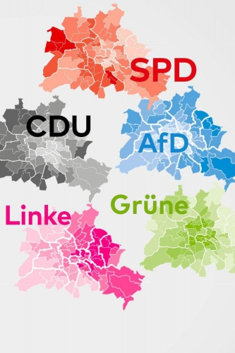 Parteien-Berlin-Teaser-cw.jpg