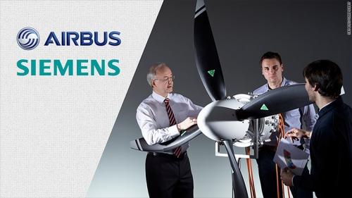 airbus-siemens-780x439.jpg