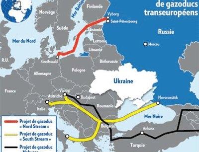 gazoducs-europeens.jpg